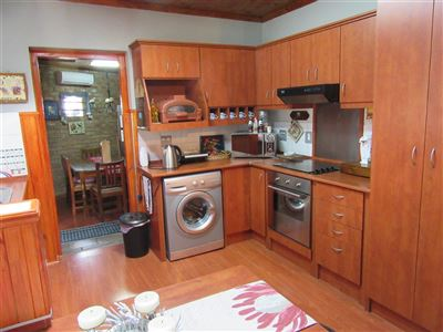 House for sale in Heemstede
