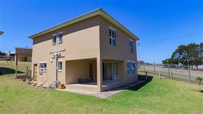 Grahamstown, Grahamstown Property  | Houses For Sale Grahamstown, Grahamstown, Cluster 4 bedrooms property for sale Price:1,295,000