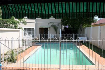 Pretoria, Riviera Property  | Houses For Sale Riviera, Riviera, Commercial  property for sale Price:3,950,000