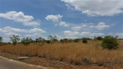 Hartbeespoort property for sale. Ref No: 13409649. Picture no 1