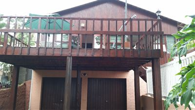 Uvongo property for sale. Ref No: 13409209. Picture no 1