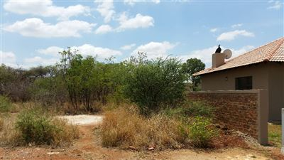 Hartbeespoort, Bushveld Estate Property  | Houses For Sale Bushveld Estate, Bushveld Estate, Vacant Land  property for sale Price:490,000