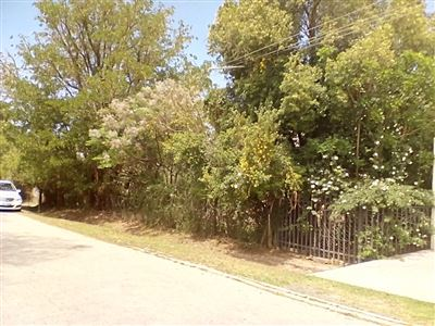 Bedford, Bedford Property  | Houses For Sale Bedford, Bedford, Vacant Land  property for sale Price:110,000