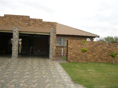 Pretoria, Heatherview Property  | Houses For Sale Heatherview, Heatherview, House 3 bedrooms property for sale Price:1,070,000