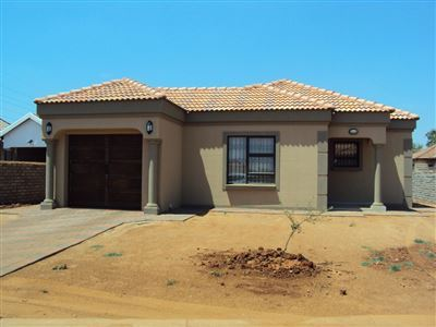 Pretoria, The Orchards & Ext Property  | Houses For Sale The Orchards & Ext, The Orchards & Ext, House 3 bedrooms property for sale Price:643,900