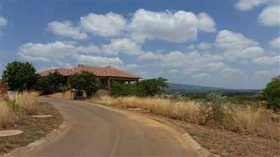 Hartbeespoort property for sale. Ref No: 13409628. Picture no 1