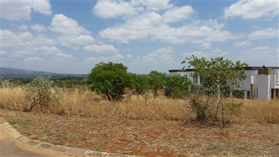 Hartbeespoort, Bushveld Estate Property  | Houses For Sale Bushveld Estate, Bushveld Estate, Vacant Land  property for sale Price:456,000