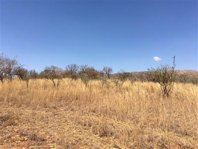Hartbeespoort, Seasons Lifestyle Estate Property  | Houses For Sale Seasons Lifestyle Estate, Seasons Lifestyle Estate, Vacant Land  property for sale Price:588,000