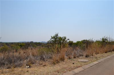 Hartbeespoort, Bushveld Estate Property  | Houses For Sale Bushveld Estate, Bushveld Estate, Vacant Land  property for sale Price:430,000