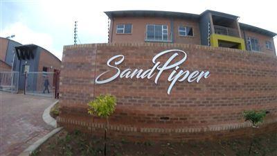 Pretoria, Montana Park & Ext Property  | Houses For Sale Montana Park & Ext, Montana Park & Ext, House 2 bedrooms property for sale Price:780,000