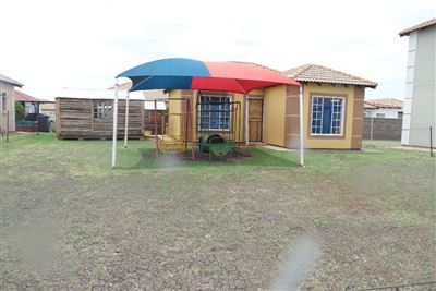 Rosslyn, Rosslyn Property  | Houses For Sale Rosslyn, Rosslyn, House 2 bedrooms property for sale Price:450,000