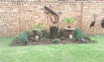 Potchefstroom Central property for sale. Ref No: 13410318. Picture no 1