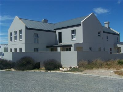 Langebaan, Laguna Sands Property  | Houses For Sale Laguna Sands, Laguna Sands, House 4 bedrooms property for sale Price:2,670,000