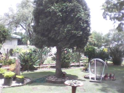 Witbank, Witbank & Ext Property    Houses For Sale Witbank & Ext, Witbank & Ext, House 4 bedrooms property for sale Price:1,050,000