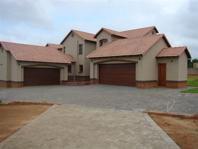 Pretoria, Zwavelpoort Property  | Houses For Sale Zwavelpoort, Zwavelpoort, House 5 bedrooms property for sale Price:5,500,000
