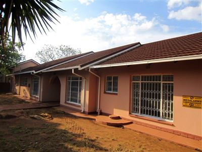 Rustenburg, Protea Park & Ext Property  | Houses For Sale Protea Park & Ext, Protea Park & Ext, House 4 bedrooms property for sale Price:2,100,000