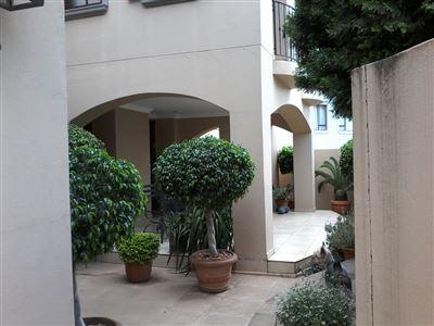 Pretoria, Faerie Glen Property  | Houses For Sale Faerie Glen, Faerie Glen, House 3 bedrooms property for sale Price:3,950,000