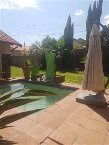 Witbank, Del Judor & Ext Property  | Houses For Sale Del Judor & Ext, Del Judor & Ext, House 3 bedrooms property for sale Price:1,749,000