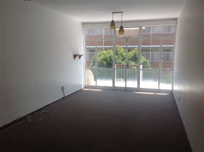 Germiston, Denlee Property  | Houses To Rent Denlee, Denlee, Flats 2 bedrooms property to rent Price:,  5,00*