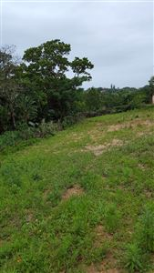 Port Edward, Leisure Bay Property  | Houses For Sale Leisure Bay, Leisure Bay, Vacant Land  property for sale Price:320,000