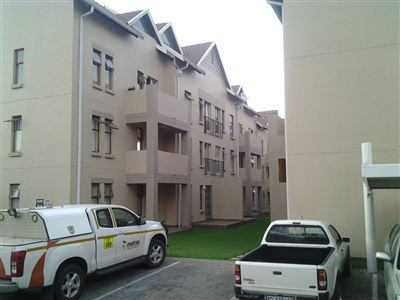 Centurion, Summerfields Estate Property  | Houses For Sale Summerfields Estate, Summerfields Estate, Townhouse 1 bedrooms property for sale Price:510,000