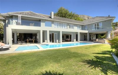 Cape Town, Fresnaye Property  | Houses To Rent Fresnaye, Fresnaye, House 5 bedrooms property to rent Price:, 18,00*