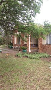 Estcourt, Estcourt Property  | Houses For Sale Estcourt, Estcourt, House 4 bedrooms property for sale Price:799,000