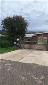 Estcourt, Estcourt Property  | Houses For Sale Estcourt, Estcourt, Townhouse 2 bedrooms property for sale Price:700,000
