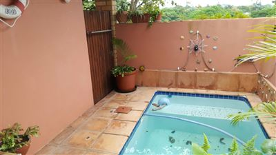 Property for Sale by Bulelwa Nqambi, Margate, House 2 bedrooms property for sale Price:850,000