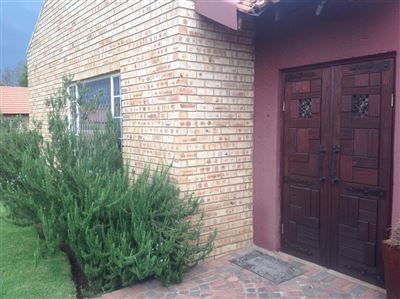 Germiston, Dinwiddie Property  | Houses To Rent Dinwiddie, Dinwiddie, Townhouse 3 bedrooms property to rent Price:,  7,00*