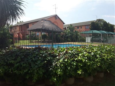 Germiston, Dinwiddie Property  | Houses To Rent Dinwiddie, Dinwiddie, Flats 3 bedrooms property to rent Price:,  6,00*