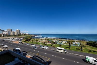 Cape Town, Mouille Point Property  | Houses To Rent Mouille Point, Mouille Point, Apartment 5 bedrooms property to rent Price:,130,00*