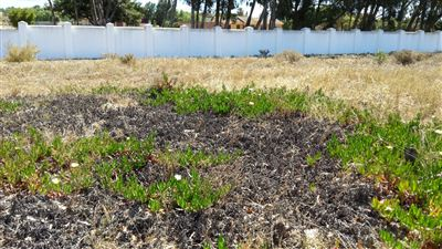 Darling, Darling Property  | Houses For Sale Darling, Darling, Vacant Land  property for sale Price:198,000