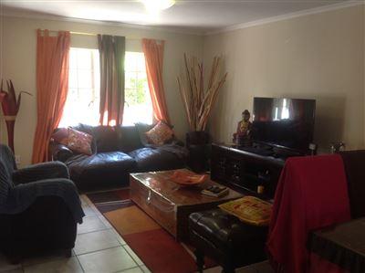 Germiston, Dinwiddie Property  | Houses To Rent Dinwiddie, Dinwiddie, Townhouse 3 bedrooms property to rent Price:,  9,00*