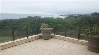 Shelly Beach property for sale. Ref No: 13413559. Picture no 20