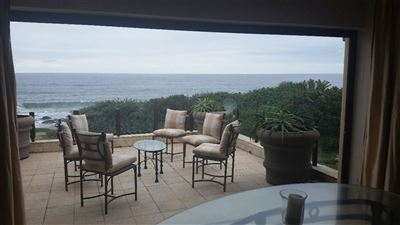 Shelly Beach property for sale. Ref No: 13413559. Picture no 24