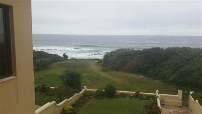 Shelly Beach property for sale. Ref No: 13413559. Picture no 40