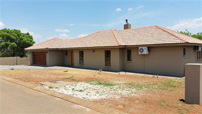 Hartbeespoort, Bushveld Estate Property  | Houses For Sale Bushveld Estate, Bushveld Estate, House 3 bedrooms property for sale Price:2,670,000