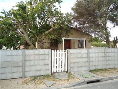 Eersterivier, Eersterivier Property    Houses For Sale Eersterivier, Eersterivier, House 2 bedrooms property for sale Price:530,000