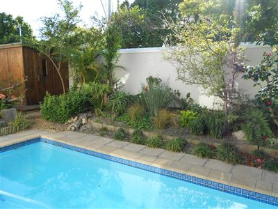 Cape Town, Claremont Property  | Houses To Rent Claremont, Claremont, House 3 bedrooms property to rent Price:, 18,00*