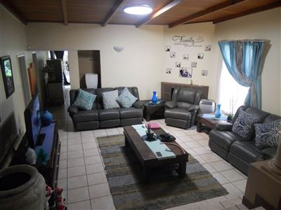 Pretoria, Annlin Property  | Houses For Sale Annlin, Annlin, House 4 bedrooms property for sale Price:1,700,000
