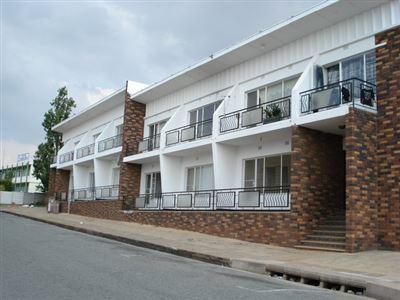 Krugersdorp, Krugersdorp & Ext Property  | Houses For Sale Krugersdorp & Ext, Krugersdorp & Ext, Flats 1 bedrooms property for sale Price:199,000