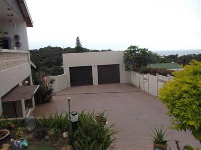 Property for Sale by Maggie Venter, Shelly Beach, House 3 bedrooms property for sale Price:1,650,000