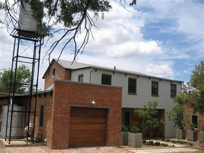 Roodeplaat, Leeuwfontein Property  | Houses For Sale Leeuwfontein, Leeuwfontein, House 3 bedrooms property for sale Price:2,850,000
