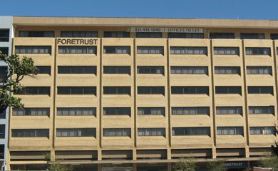 Cape Town, Foreshore Property  | Houses To Rent Foreshore, Foreshore, Commercial  property to rent Price:,181,55*