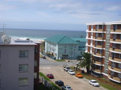 Port Elizabeth, Humewood Property  | Houses To Rent Humewood, Humewood, Apartment 2 bedrooms property to rent Price:,  7,00*