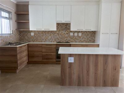 Pretoria, Montana Park & Ext Property  | Houses For Sale Montana Park & Ext, Montana Park & Ext, Apartment 2 bedrooms property for sale Price:835,000