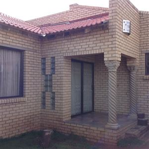 Krugersdorp, Kagiso & Ext Property  | Houses For Sale Kagiso & Ext, Kagiso & Ext, House 3 bedrooms property for sale Price:640,000