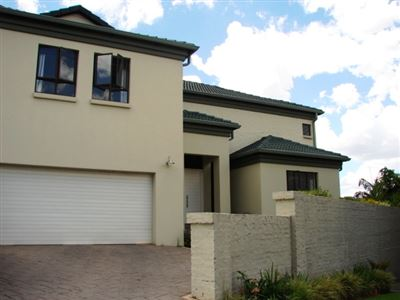 Rustenburg, Cashan & Ext Property  | Houses For Sale Cashan & Ext, Cashan & Ext, House 4 bedrooms property for sale Price:3,750,000