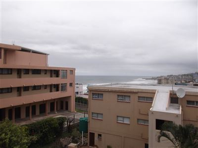 Uvongo property for sale. Ref No: 13414892. Picture no 1
